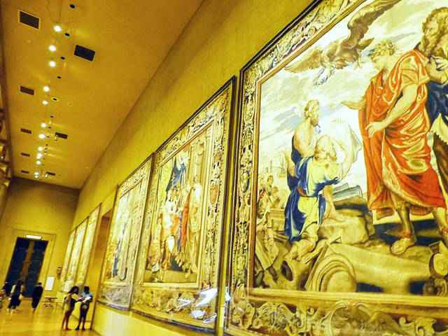 Philadelphia Museum of Art (26)