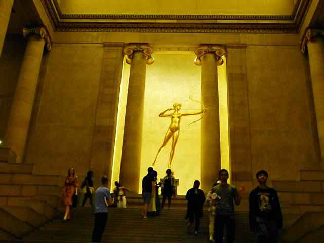 Philadelphia Museum of Art (4)