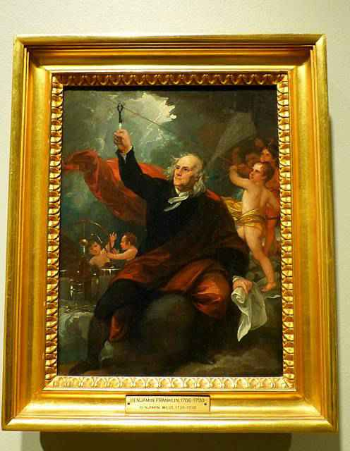 Philadelphia Museum of Art (40)