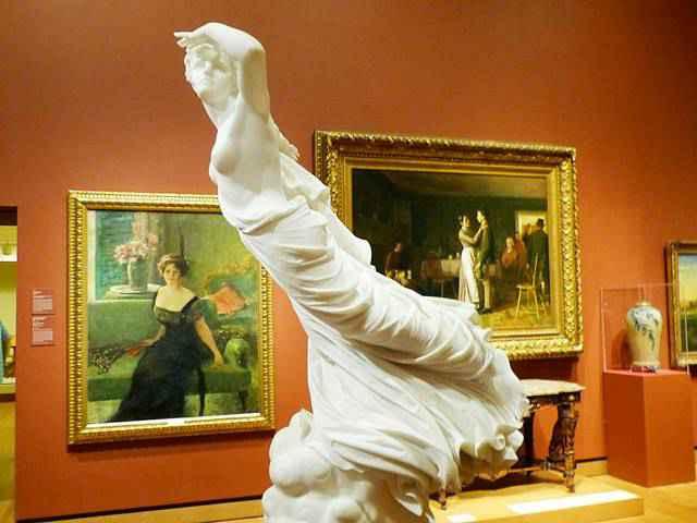Philadelphia Museum of Art (42)
