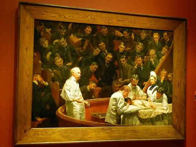 Philadelphia Museum of Art (43)