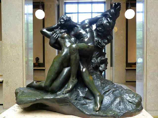 Rodin Museum (10)