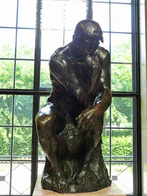 Rodin Museum (11)