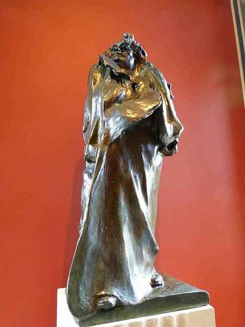Rodin Museum (25)