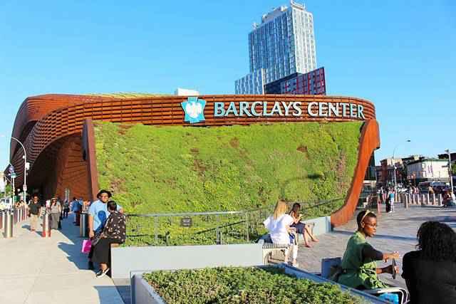 Barclays Center (1)