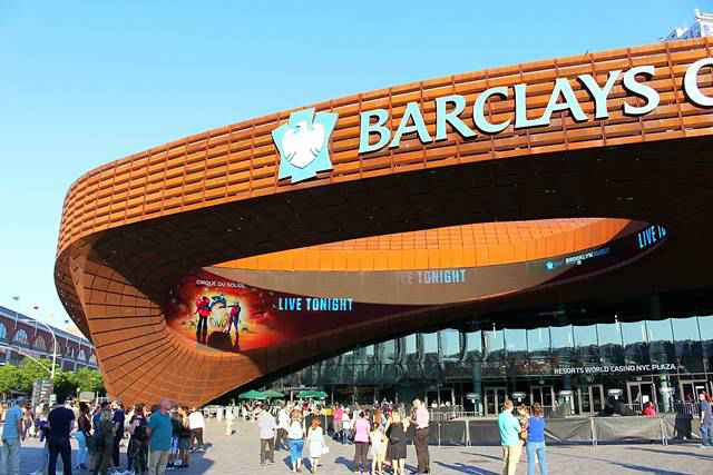 Barclays Center (2)