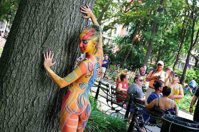 Bodypainting (23)