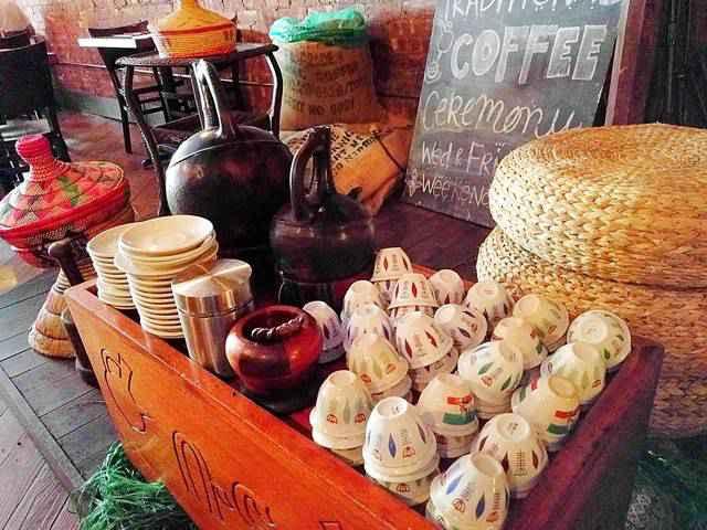Bunna Cafe (4)