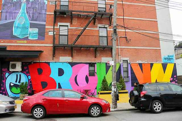 Bushwick Collective (20)