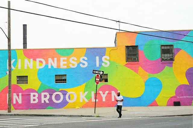 Bushwick Collective (23)