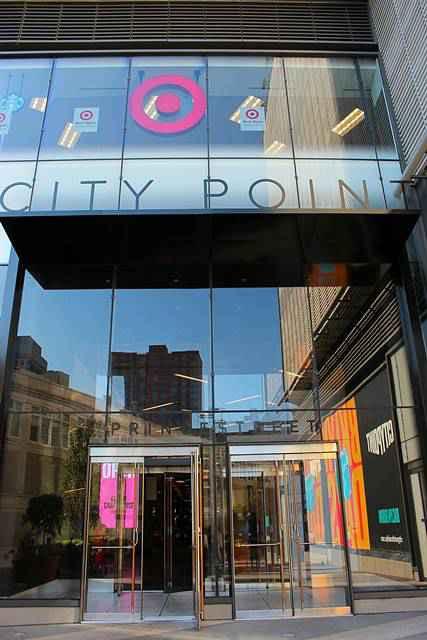 City Point (1)