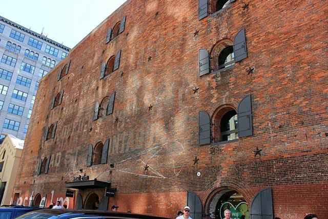 Empire Stores Dumbo Brooklyn (1)