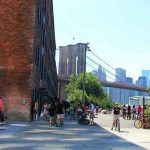 Empire Stores Dumbo Brooklyn (2)