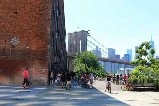 Empire Stores Dumbo Brooklyn (2)