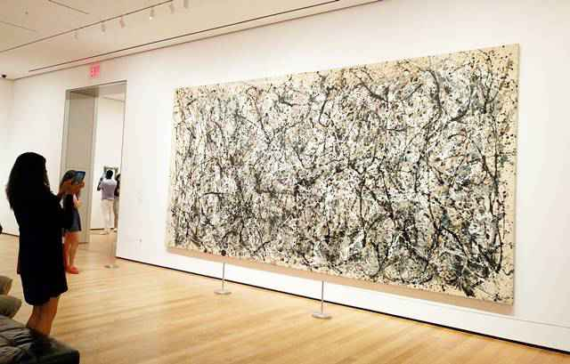 MOMA (11)