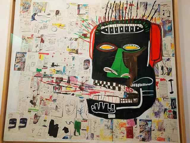 MOMA(51)