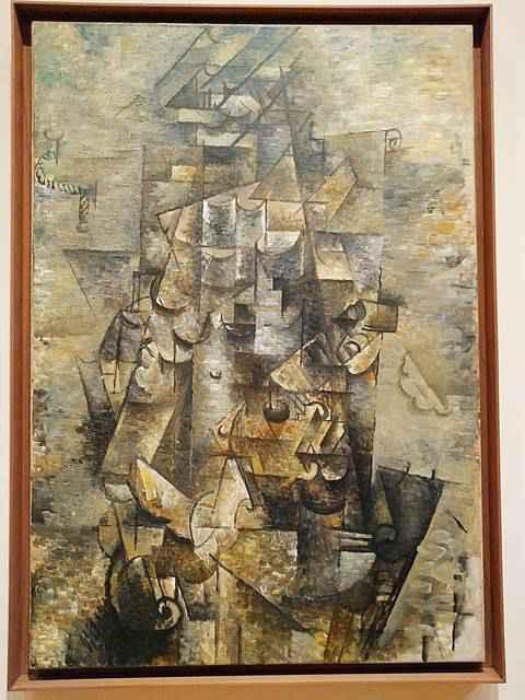 MOMA(54)