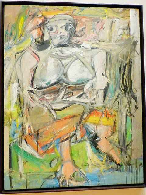 MOMA(57)