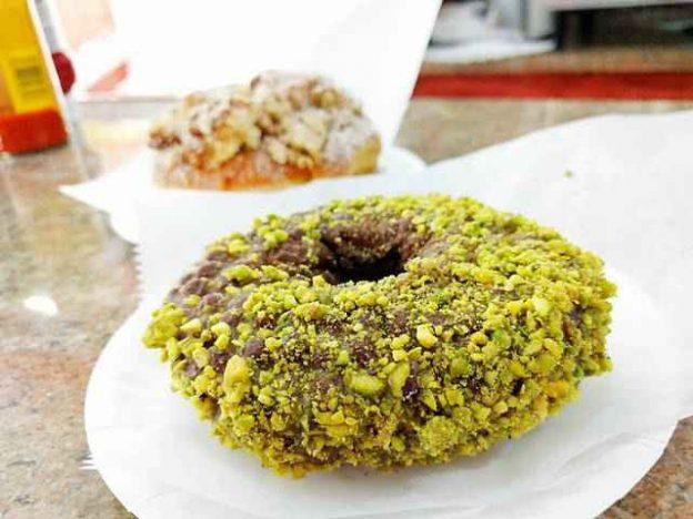 Moe's Doughs (1)