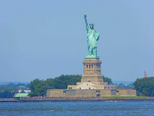 NYC Ferry (16)