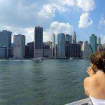NYC Ferry (17)