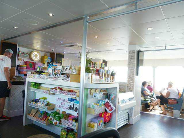NYC Ferry (5)