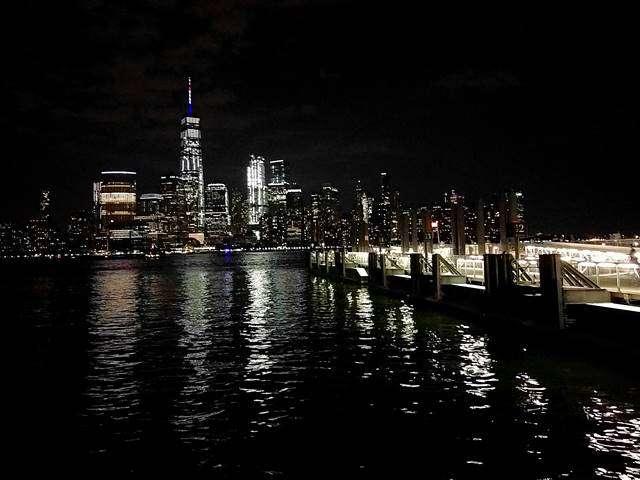 New York Fireworks (19)