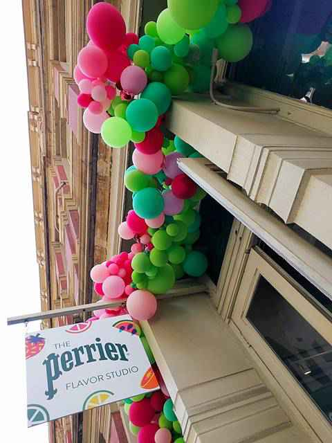 Perrier pop up NYC (2)