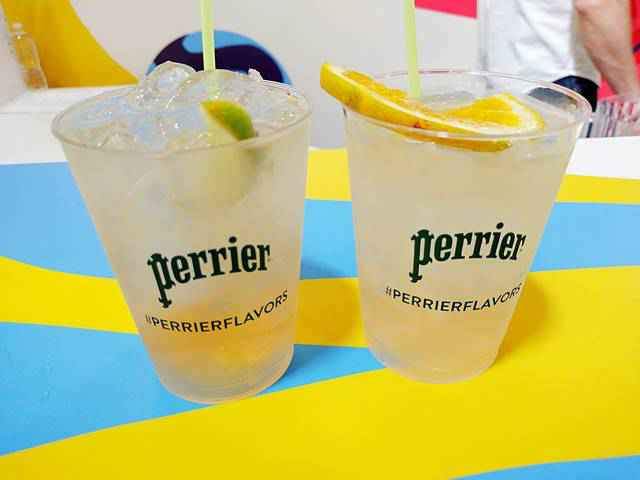 Perrier pop up NYC (23)