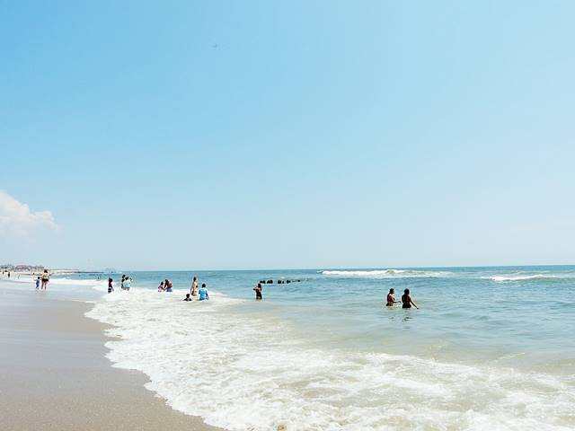Rockaway Beach (11)