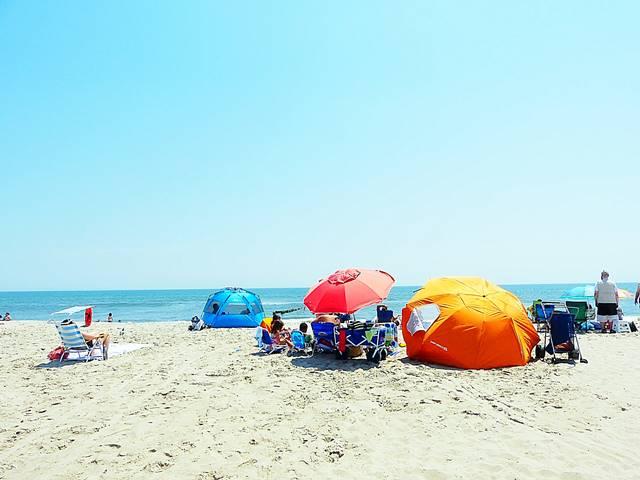 Rockaway Beach (13)