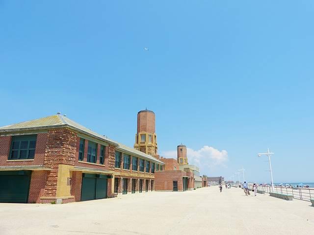 Rockaway Beach (14)
