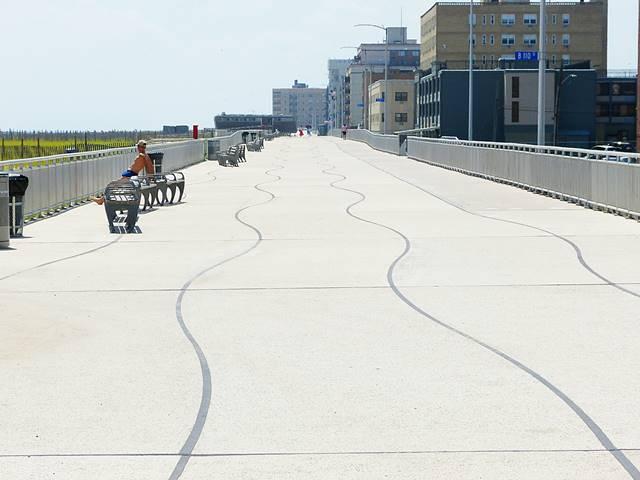 Rockaway Beach (29)
