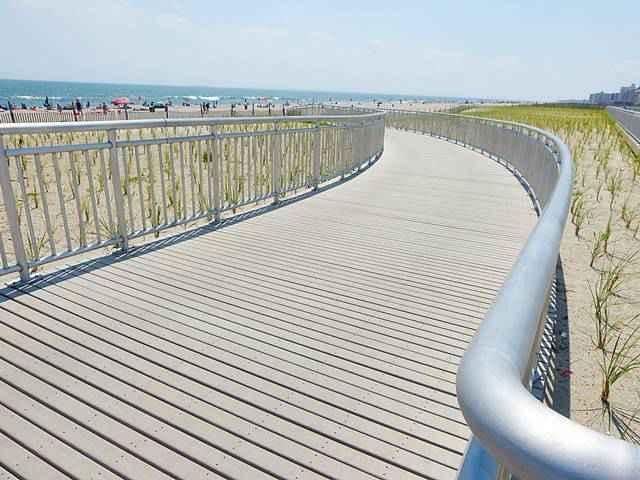 Rockaway Beach (30)