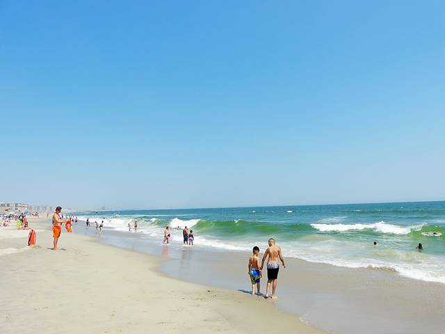 Rockaway Beach (31)