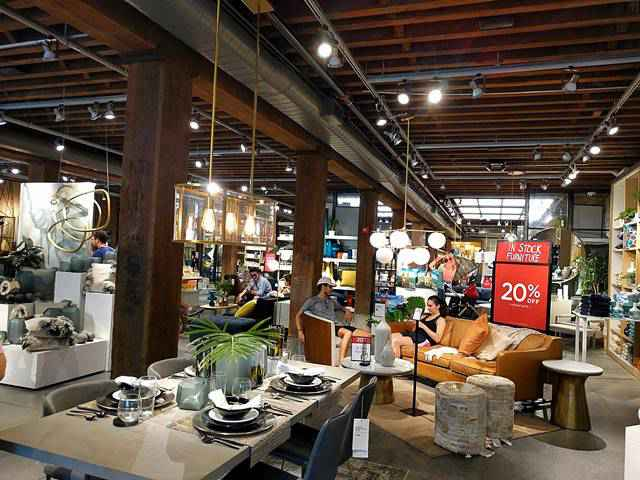 Westelm Dumbo Brooklyn (15)
