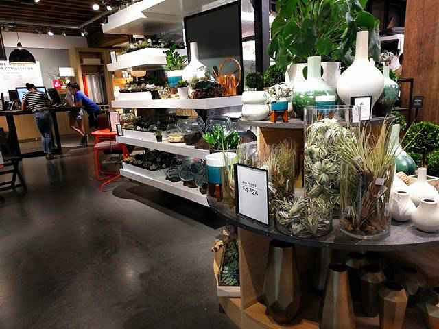 Westelm Dumbo Brooklyn (4)