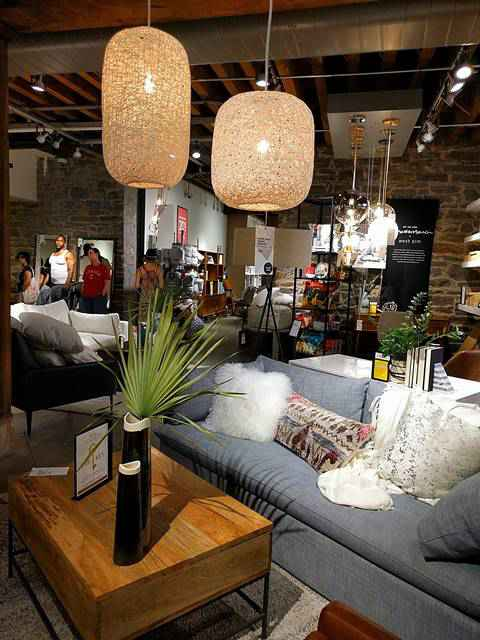 Westelm Dumbo Brooklyn (5)
