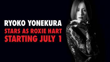 chicago-broadway-roxie-yonekura-2019