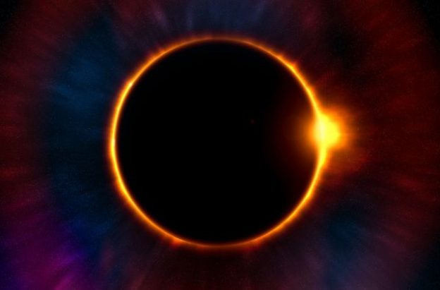 solar-eclipse-image