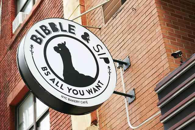 Bibble & Sip (2)
