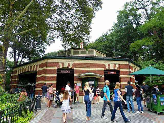 Central Park (8)