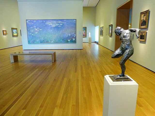 Cleveland Museum of Art (16)