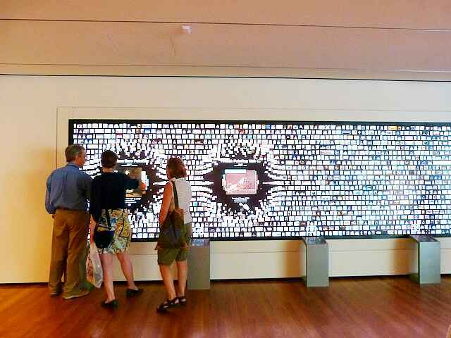Cleveland Museum of Art (19)