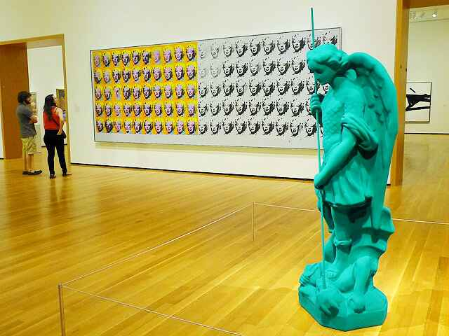 Cleveland Museum of Art (20)