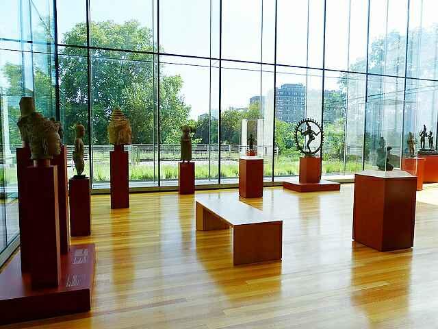 Cleveland Museum of Art (3)