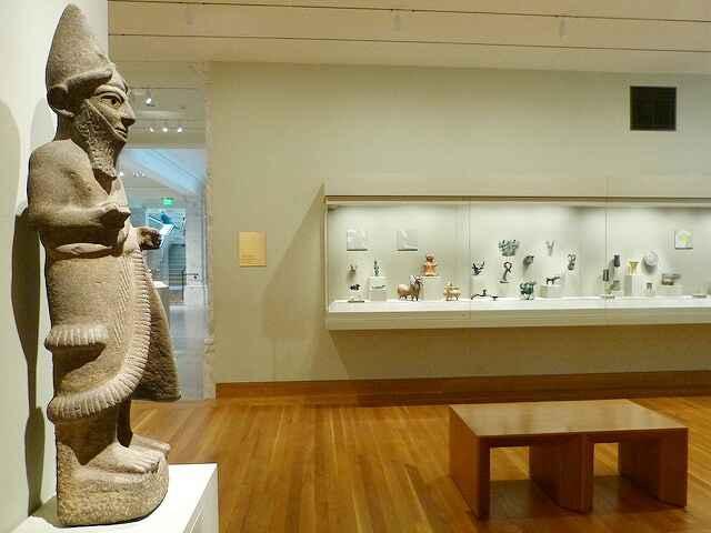 Cleveland Museum of Art (4)