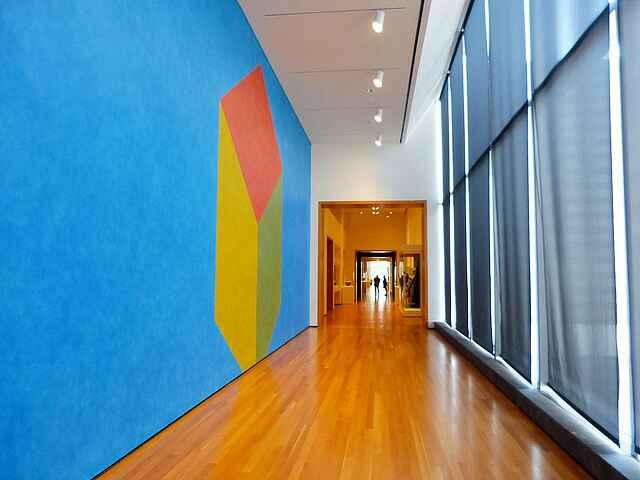 Cleveland Museum of Art (6)