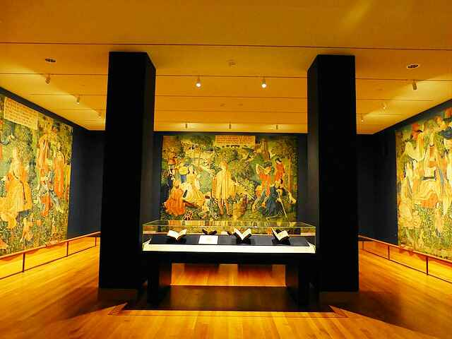 Cleveland Museum of Art (7)