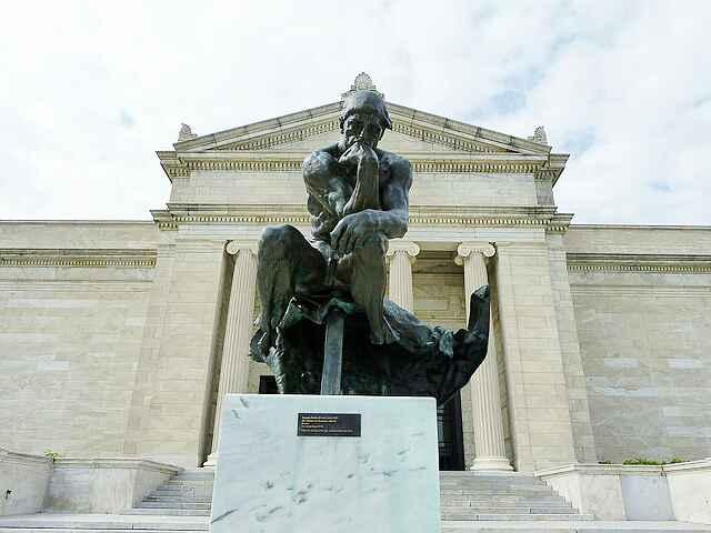 Cleveland Museum of Art (9)